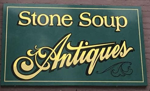 Stone Soup Antiques.jpg
