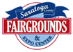 Saratoga County fairgrounds & Expo Center.png