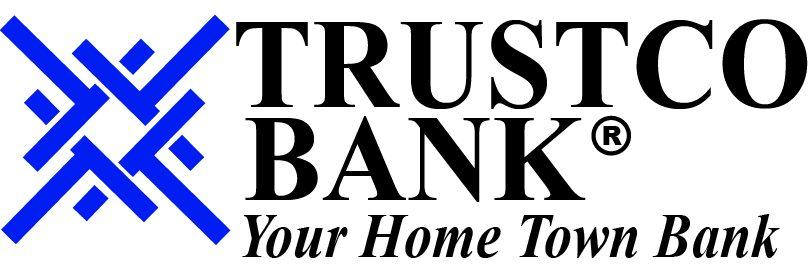 Trustco Bank.jpg