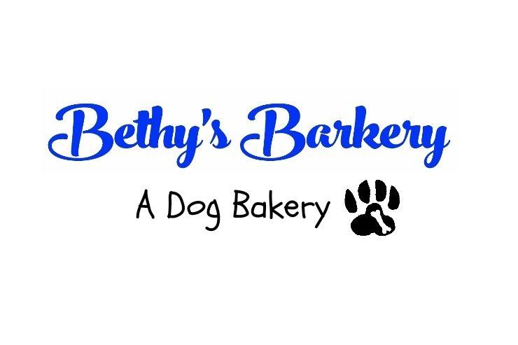 Bethys barkery.jpg