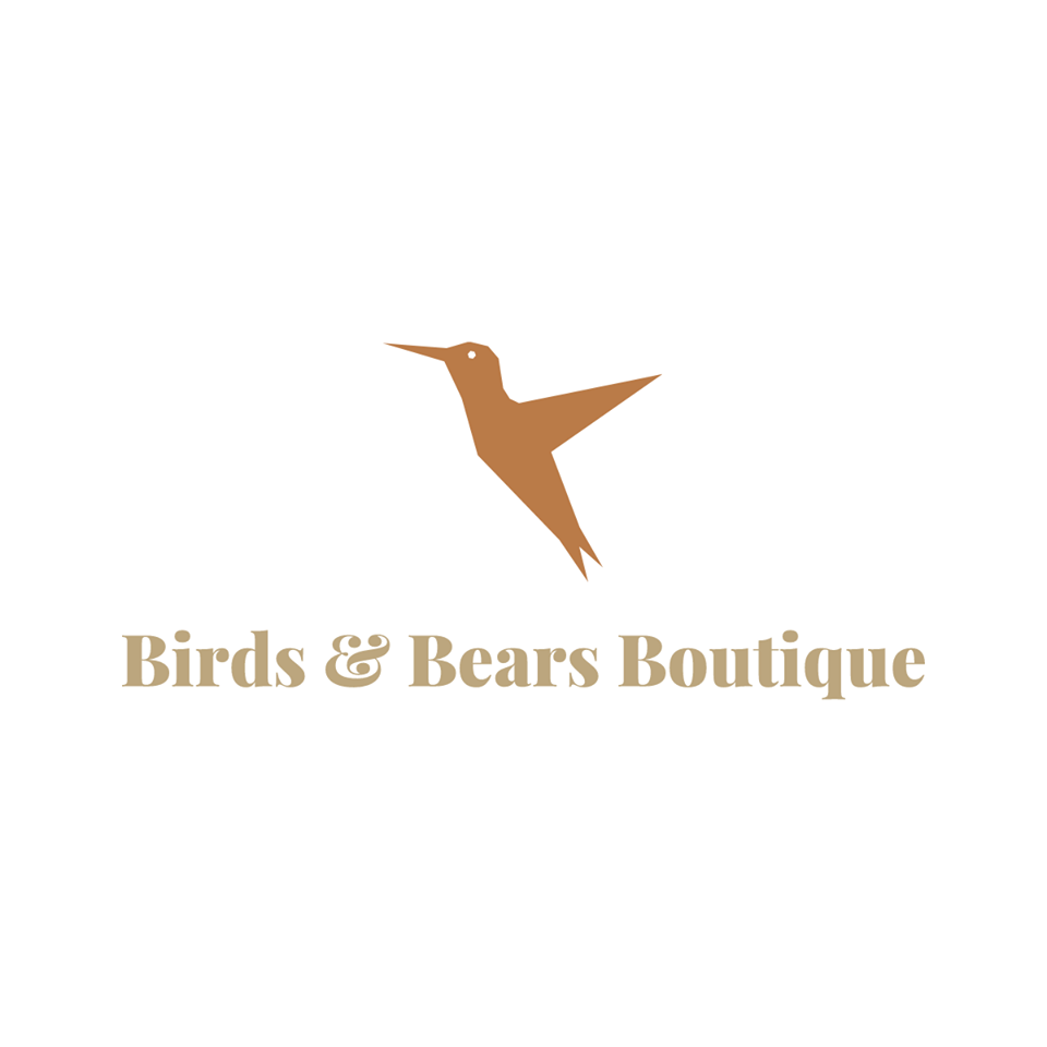 Birds & Bears Boutique.png
