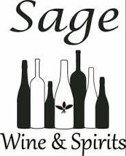 Sage Wine & Spirits.jpg