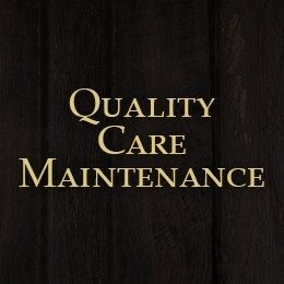 Quality Care Maintenance.jpg
