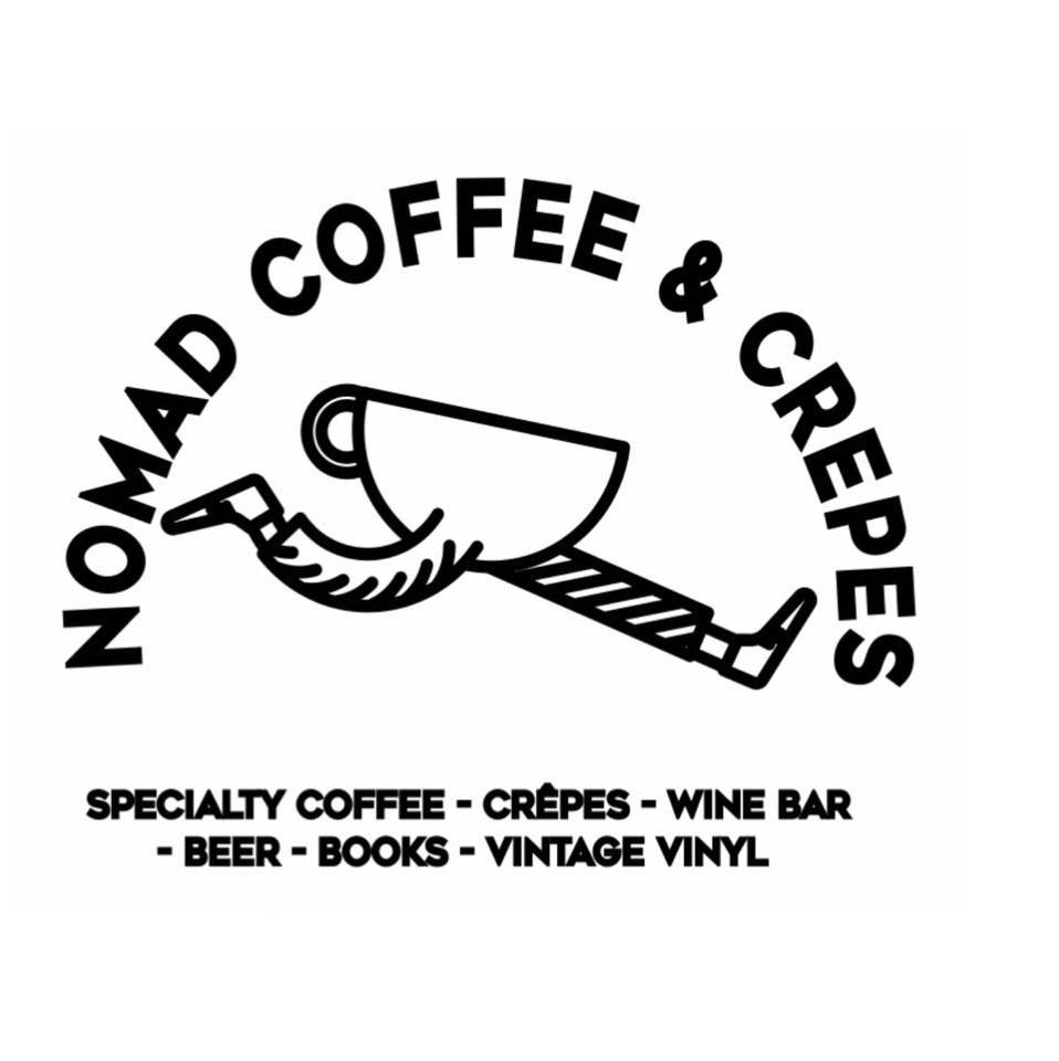 Nomad Coffee & Crepes.jpg