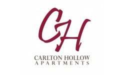 Carlton Hollow Apartments.jpg