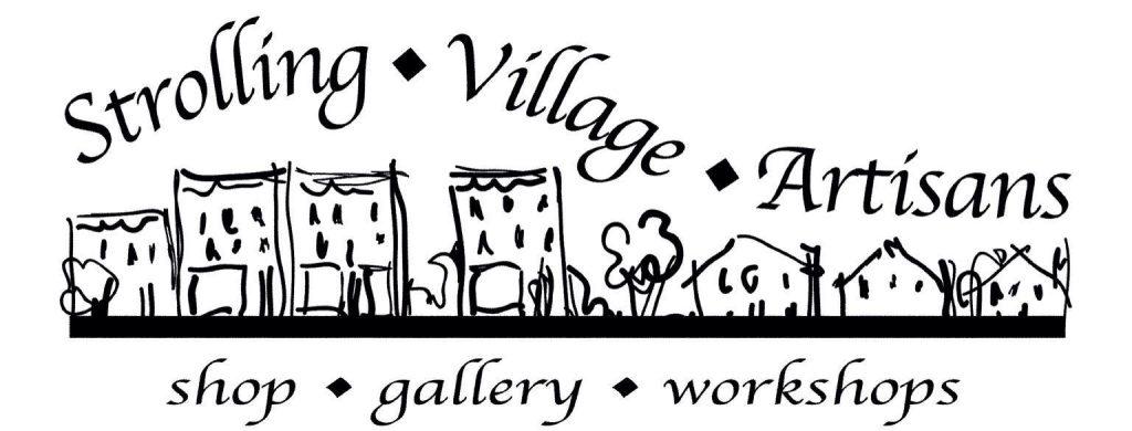 Strolling Village Artisans.jpg