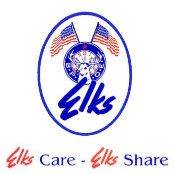 B Spa Elks.png