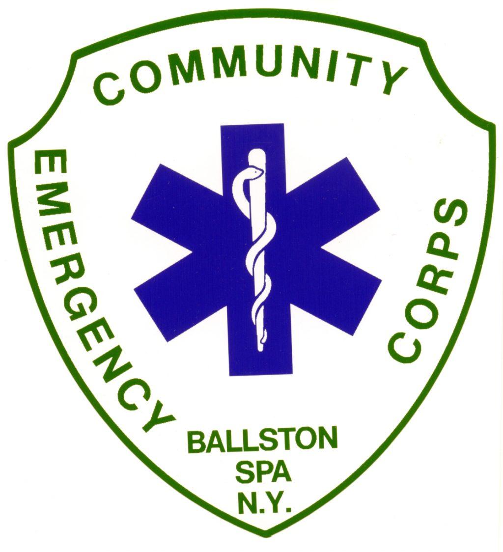 Community Emergency Corps Emblem color.jpg