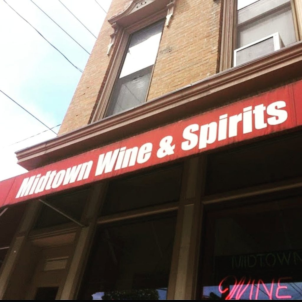 Midtown wine.jpg