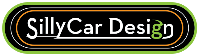 SillyCarDesignLogoWeb640_JAG.png