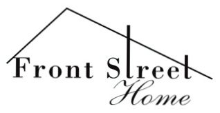 Front Street Logo (320x166).jpg