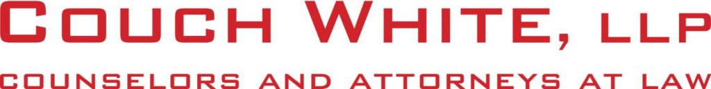 Couch-White-hi-res-logo.jpg