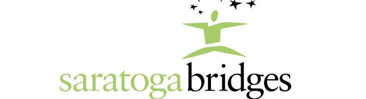 Saratoga bridges.jpg