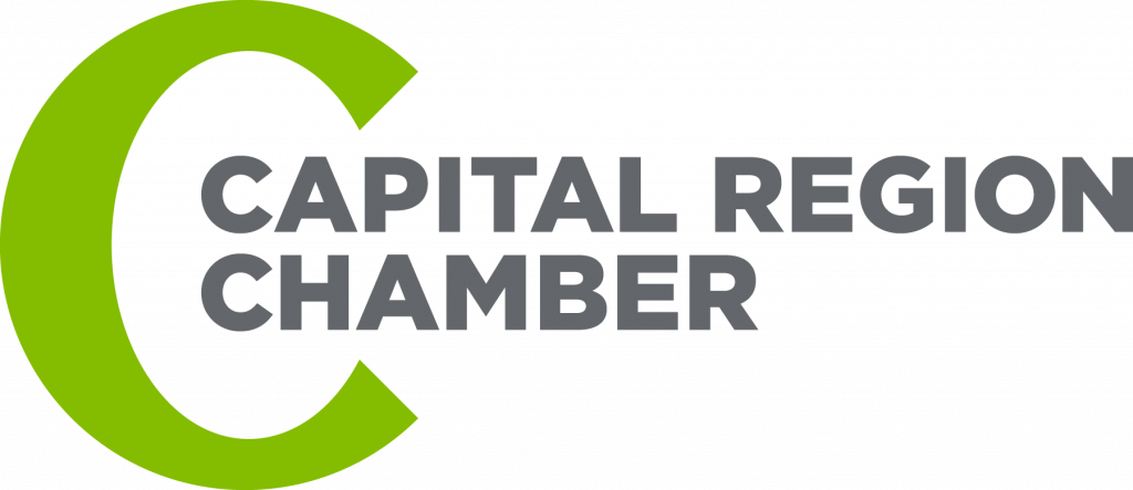 Capital Region Chamber_logo_stacked_RGB.png