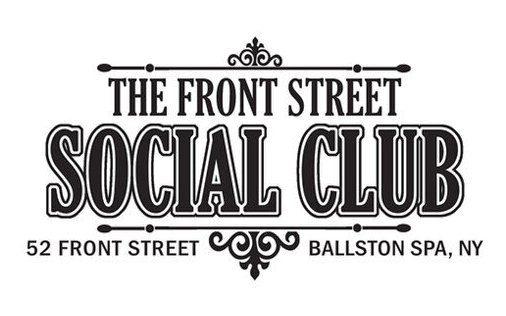 Front Street Social Club 2.jpg
