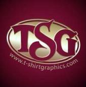 TSG logo 2.jpg