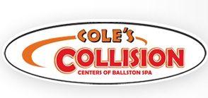 Cole's ballston-spa.jpg