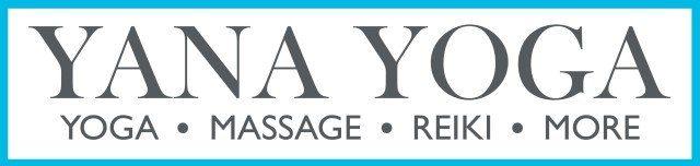Yana Yoga.jpg