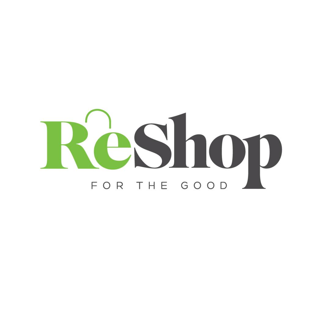 ReShop.png