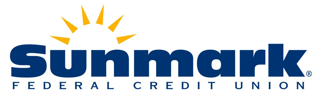 Sunmark_logo.jpg
