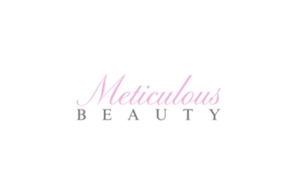 Meticulous Beauty.jpg
