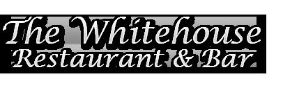 Whitehouse Restaurant.png