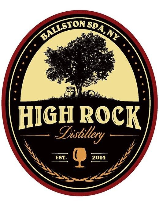 High Rock Distillery.jpg