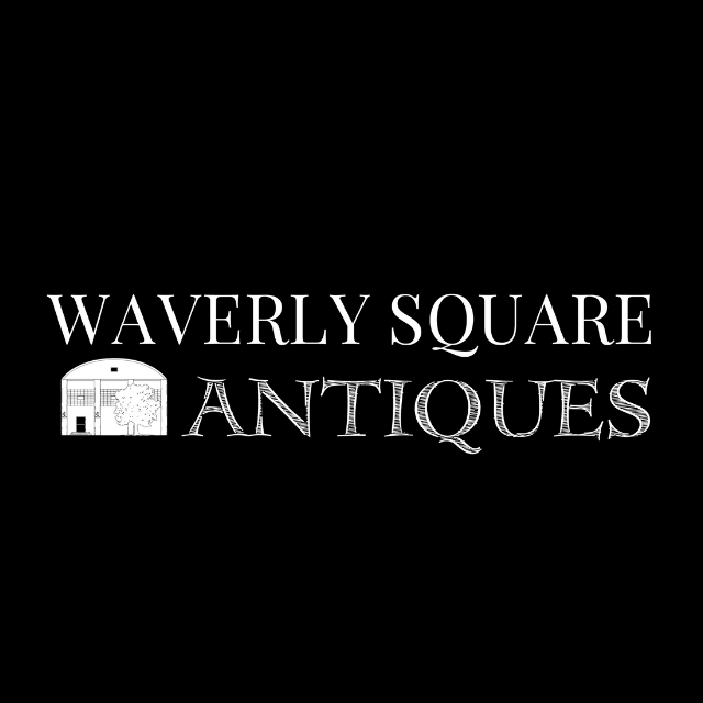 Waverly-Square-Antiques.png