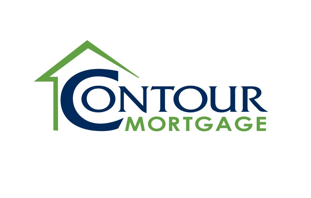 Contour Mortgage.jpeg