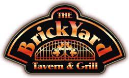 Brickyard.jpg