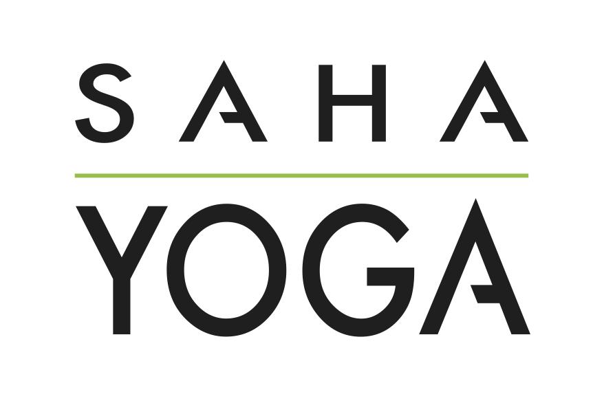 Saha Yoga.png