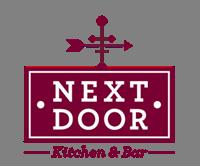 Next Door Kitchen logo.png