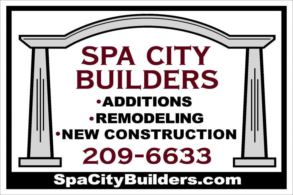 Spa City Builders.jpg