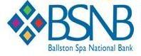 BSNB logo.jpg