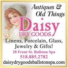 Daisy Dry Goods.jpg