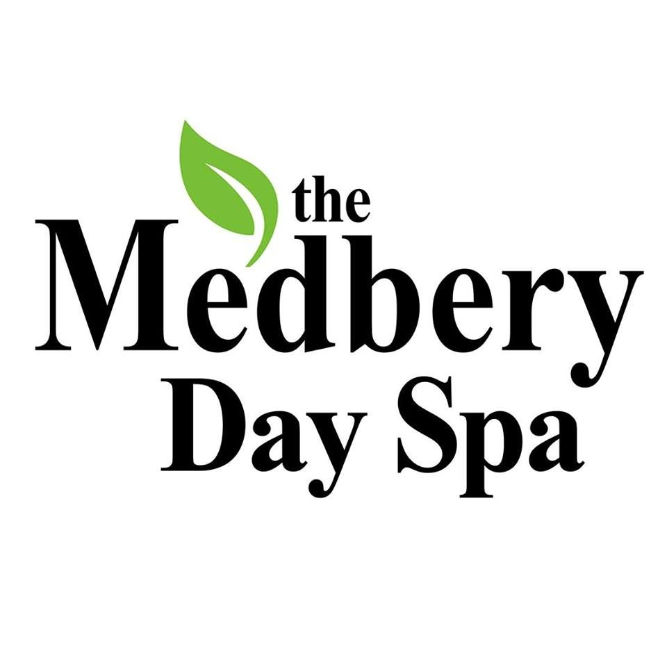 Medbery Day Spa.jpg