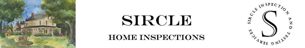 Sircle Inspection.png