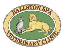 Ballston Spa Veterinary Clinic.png