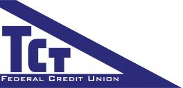 TCT FCU.png