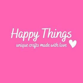 Happy Things.jpg