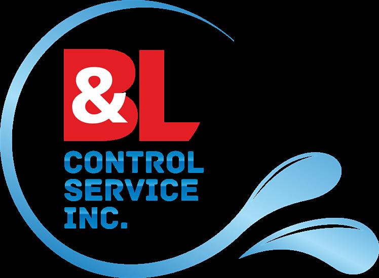 B & L Control Service.png