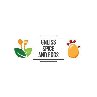 Gneiss spice & eggs.jpg