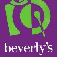 Beverly's Eatery.jpg