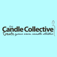 Candle collective.png