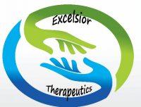 Excelsior Therapeutics.jpg