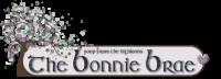 Bonnie Brae.png