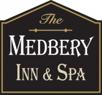 The Medbery Inn.png