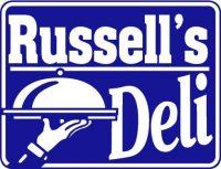 russells_deli-web.jpg