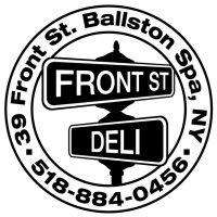 Front-St-Logo.jpg
