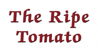 The RipeTomato.png